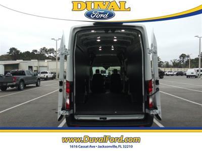 2020 Ford Transit 350 High Roof 4x2, Empty Cargo Van #LKB70848 - photo 2