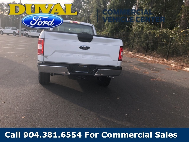 2020 F-150 Super Cab 4x4, Pickup #LKD30248 - photo 6