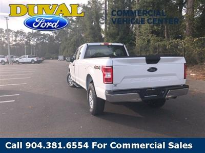 2020 F-150 Super Cab 4x4, Pickup #LKD30248 - photo 2