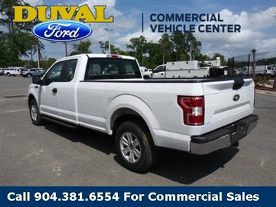 2020 Ford F-150 Super Cab 4x2, Pickup #LKD59632 - photo 6