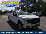 2020 Ford F-150 Super Cab 4x2, Pickup #LKD59632 - photo 1