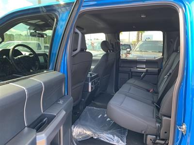2020 F-150 SuperCrew Cab 4x2, Pickup #LKD98203 - photo 15