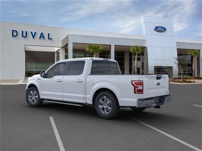 2020 Ford F-150 SuperCrew Cab 4x2, Pickup #LKF00714 - photo 2