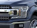 2020 Ford F-150 SuperCrew Cab 4x4, Pickup #LKF14539 - photo 18