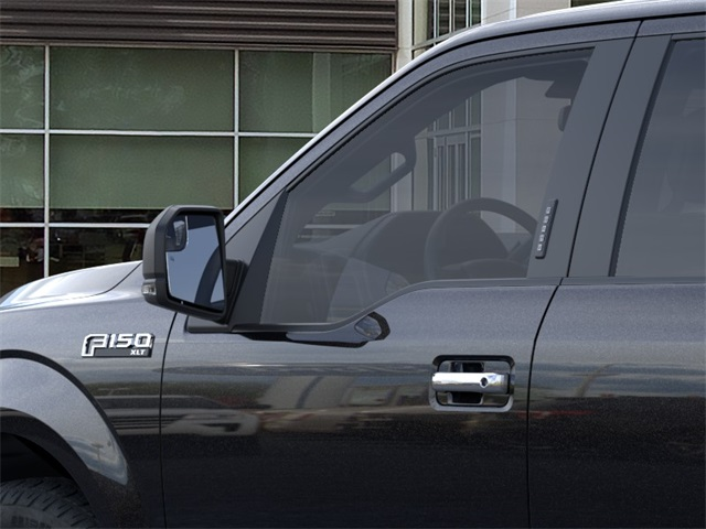 2020 Ford F-150 SuperCrew Cab 4x2, Pickup #LKF33418 - photo 20