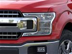 2020 Ford F-150 SuperCrew Cab 4x2, Pickup #LKF33421 - photo 18