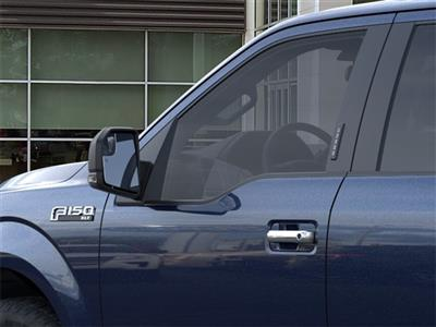 2020 Ford F-150 SuperCrew Cab 4x4, Pickup #LKF33422 - photo 20