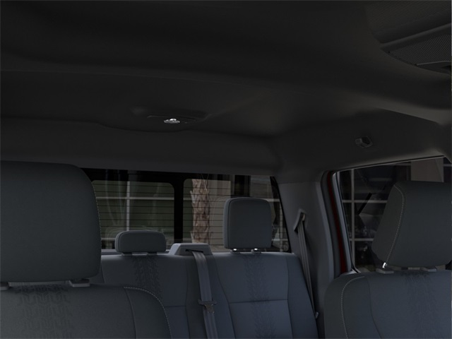 2020 Ford F-150 SuperCrew Cab 4x4, Pickup #LKF33432 - photo 22