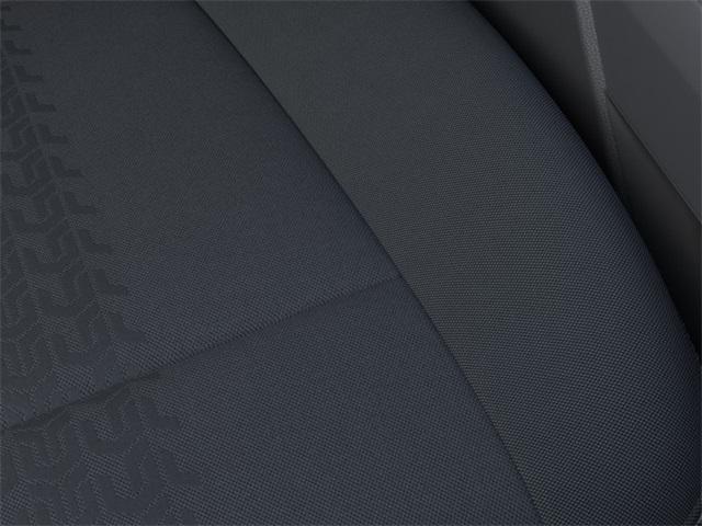 2020 Ford F-150 SuperCrew Cab 4x4, Pickup #LKF33434 - photo 16