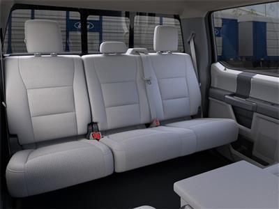 2020 Ford F-150 SuperCrew Cab 4x2, Pickup #LKF44728 - photo 11