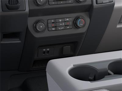 2020 Ford F-150 SuperCrew Cab 4x2, Pickup #LKF44729 - photo 15