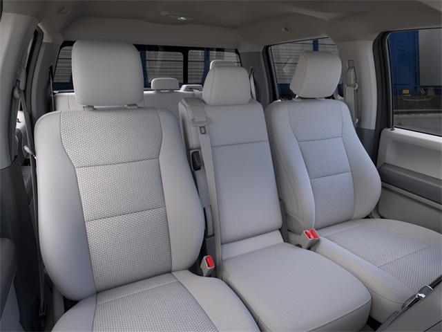 2020 Ford F-150 SuperCrew Cab 4x2, Pickup #LKF44732 - photo 10