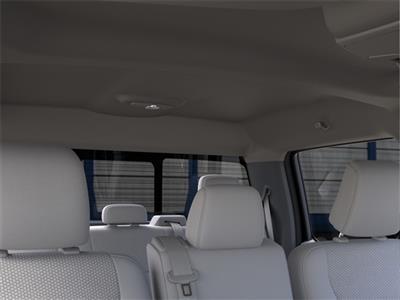 2020 Ford F-150 SuperCrew Cab 4x2, Pickup #LKF44732 - photo 22