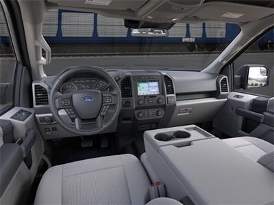 2020 Ford F-150 SuperCrew Cab 4x2, Pickup #LKF44732 - photo 9