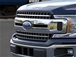 2020 Ford F-150 SuperCrew Cab 4x2, Pickup #LKF44732 - photo 17