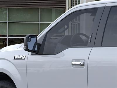 2020 Ford F-150 SuperCrew Cab 4x4, Pickup #LKF44735 - photo 20