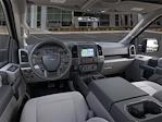 2020 Ford F-150 SuperCrew Cab 4x4, Pickup #LKF44735 - photo 9