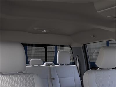 2020 Ford F-150 SuperCrew Cab 4x2, Pickup #LKF51719 - photo 22