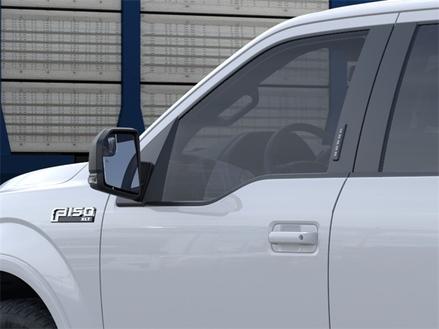 2020 Ford F-150 SuperCrew Cab 4x4, Pickup #LKF51721 - photo 20