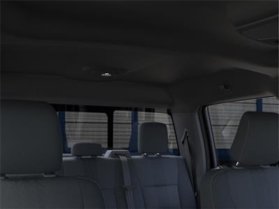 2020 Ford F-150 SuperCrew Cab 4x4, Pickup #LKF51721 - photo 22