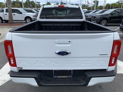 2020 Ranger Super Cab 4x4, Pickup #LLA06876 - photo 29