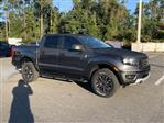 2020 Ranger SuperCrew Cab 4x4, Pickup #LLA12217 - photo 3
