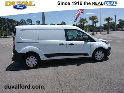 2021 Ford Transit Connect, Empty Cargo Van #M1499094 - photo 9