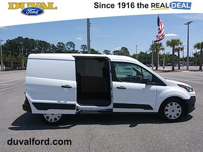 2021 Ford Transit Connect, Empty Cargo Van #M1499094 - photo 10