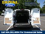 2021 Ford Transit Connect, Empty Cargo Van #M1499096 - photo 2