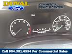 2021 Ford Transit Connect, Empty Cargo Van #M1499096 - photo 13