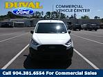 2021 Ford Transit Connect, Empty Cargo Van #M1499096 - photo 3