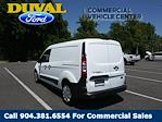 2021 Ford Transit Connect, Empty Cargo Van #M1499096 - photo 6