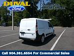 2021 Ford Transit Connect, Empty Cargo Van #M1499096 - photo 8