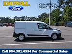 2021 Ford Transit Connect, Empty Cargo Van #M1499096 - photo 9