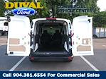 2021 Ford Transit Connect, Empty Cargo Van #M1499943 - photo 2