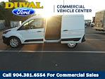2021 Ford Transit Connect, Empty Cargo Van #M1499943 - photo 11