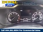 2021 Ford Transit Connect, Empty Cargo Van #M1499943 - photo 13