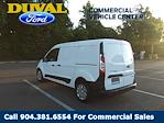 2021 Ford Transit Connect, Empty Cargo Van #M1499943 - photo 6