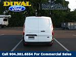 2021 Ford Transit Connect, Empty Cargo Van #M1499943 - photo 7
