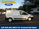 2021 Ford Transit Connect, Empty Cargo Van #M1499943 - photo 9