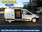 2021 Ford Transit Connect, Empty Cargo Van #M1499943 - photo 10