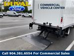 2021 Ford E-350 4x2, Knapheide KCA Cutaway Van #MDC13703 - photo 6