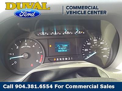 2021 Ford E-350 4x2, Knapheide KCA Cutaway Van #MDC41773 - photo 12