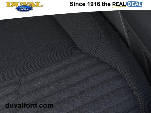 2021 Ford F-150 SuperCrew Cab 4x4, Pickup #MFA56820 - photo 16
