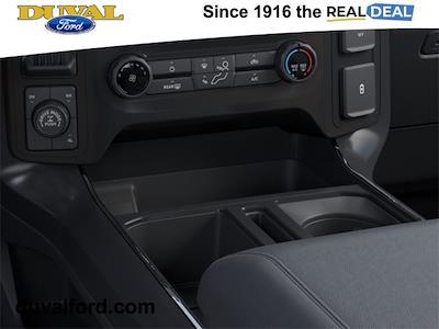 2021 Ford F-150 SuperCrew Cab 4x4, Pickup #MFA56820 - photo 15