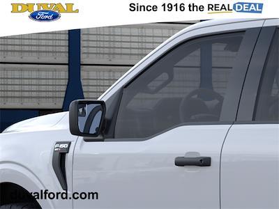 2021 Ford F-150 SuperCrew Cab 4x4, Pickup #MFA56820 - photo 20
