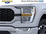 2021 Ford F-150 SuperCrew Cab 4x4, Pickup #MFA56820 - photo 18