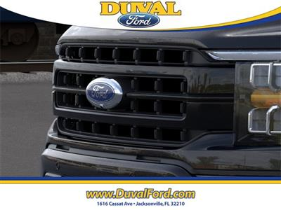 2021 Ford F-150 SuperCrew Cab 4x4, Pickup #MFA66706 - photo 17