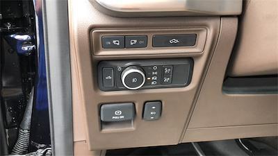 2021 Ford F-150 SuperCrew Cab 4x4, Pickup #MFA80797 - photo 16