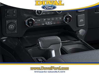 2021 Ford F-150 SuperCrew Cab 4x4, Pickup #MKD12767 - photo 15